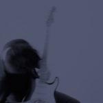 誰よりも音楽で人の心に寄り添う、THE BACK HORN・菅波栄純が描く世界