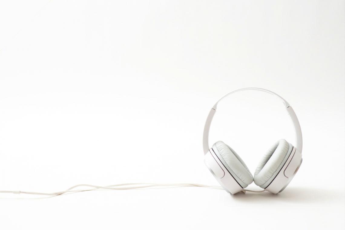 「椎名林檎・初のオールタイムベストアルバム『ニュートンの林檎』。ディスクレビューで振り返る濃厚な林檎ヒストリー」のアイキャッチ画像