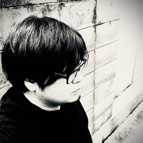 倉田 航仁郎